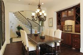 Tuscan Style Decorating Tuscan Accessories Tuscan Style Living - Tuscan dining room