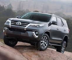toyota 4runner 2018 toyota 4runner a trim comparison auto review hub