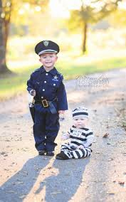 4 year old boy halloween costumes best 25 sibling costume ideas on pinterest sibling halloween