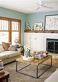 Rustic Wood Living Room Furniture Apartments Modern Living Room Decor Ideas With With Comfortable