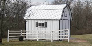 barn shed plans classic american gambrel diy barn designs
