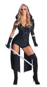greek goddess costume spirit halloween 103 best women u0027s costumes images on pinterest woman