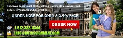 Help With Assignments   Purchase Custom Assignment Online