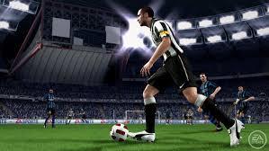 اللعبة: FIFA 11 Images?q=tbn:ANd9GcT1g-hgwJbr7oAH_taXZ7bvQ_HHG6sh2UedhZ0069rWY_Y6BMd0-A
