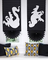 31 halloween projects to make this fall spoonflower blog