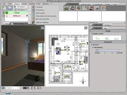 Home Design Software For Mac Os X 28 Mac Os X 3d Home Design Mac Os X Multimedia Web 3d