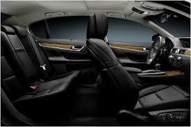 lexus gs 450h hybrid occasion lexus gs 450h 2013 car technology review toyota cars catalog