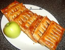 حلويات رمضانية Images?q=tbn:ANd9GcT1hsvL_IuJtB-JeBOo7hxPIRnwsoE7d6CqMovsmIARUIw3DGIokg