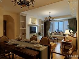 Drawing Room Ideas by Living Room Dining Room Ideas Best 10 Living Dining Combo Ideas
