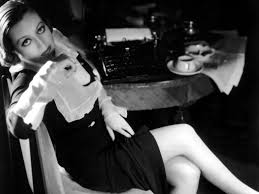 top 5 joan crawford movies pretty clever films