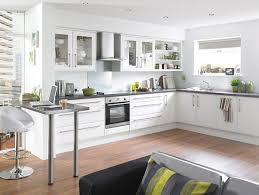 Creative Kitchen Ideas by 100 Home Design Kitchen Decor White And Brown Kitchen