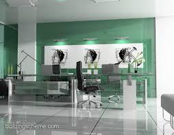 Robotic Wall Furniture Wall Mount Tv Ideas Robotic Vacuum Reviews Hippie Home