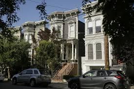 jeff franklin u0027full house u0027 creator buys san francisco home that
