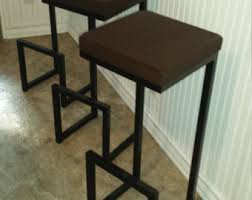 Designer Bar Stools Kitchen by 24 Or 25 Tall Bar Stool Counter Stool Dining
