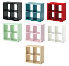 Cube Storage Shelves Ikea White Cube Storage U2013 Bradcarter Me