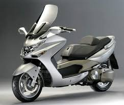 kymco scooter index motor scooter guide