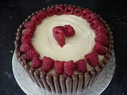 birthday cake sweet wonderful eat