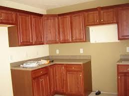 show your subway tile kitchens forum gardenweb like house image backsplash tiles for kitchens ideas