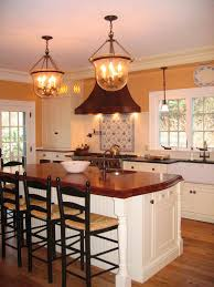 Small Kitchen Lighting Ideas Pictures Kitchen Lighting Kitchen Lighting Ideas For Small Kitchen