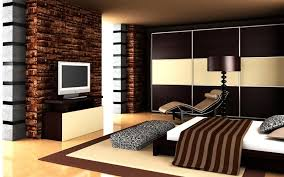 Contemporary And Modern Master Bedroom Designs - Designs for master bedroom