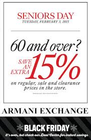 armani exchange black friday armani exchange outlet cheap clothing watches sunglasses online