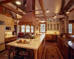 kitchen style pretty kitchen luxury country kitchen design wooden
