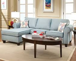 Buy Sectional Sofa by Living Room Discount Sectionals Sofas Affordable Sectional