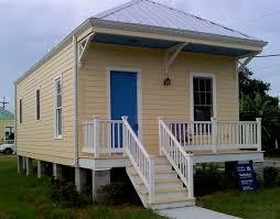 new orleans katrina house plans house design plans
