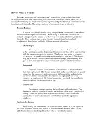 general resume summary examples resumes summary personal summary for resume resume cover letter personal summary for resume resume cover letter template