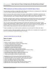 lysistrata essay topics FAMU Online Basketball research paper topics