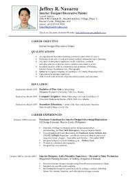 Graphic Designer Resume Sample by Freelance Fashion Designer Cover Letter Resume For Fashion