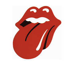Lorsque Mick Jagger joue faux... Images?q=tbn:ANd9GcT1nn3homRYWOLqT0AolSb1eChm7embbLefTQe1e6LSykxATJBF