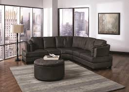 Build Your Own Sectional Sofa by Living Room Modular Sofas Denim Sectional Sofa Denim Couch