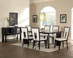 ideas modern dinning room set perfect decor modern dinning room set full size