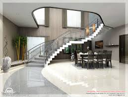 Indian Home Design Plan Layout Best Home Design Plans With Photos In India Contemporary Trends