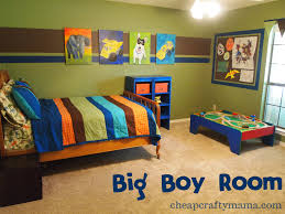 Best Bedroom Designs For Boys Awesome Boy Bedroom Ideas Images Home Design Ideas Ridgewayng Com