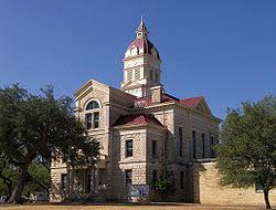 Bandera county courthouse.jpg