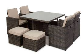 Wholesale Patio Dining Sets by Lowest Priced Patio Furniture Modern Home Design