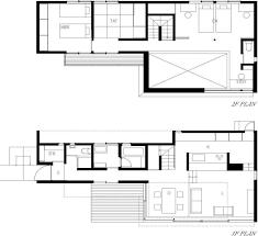 door sliding door plan home interior how to draw sliding