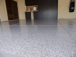 modern living room with granite floor tiles the benefits of