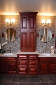 Deals On Kitchen Cabinets by Bathroom Vanities For Sale Online Wholesale Diy Vanities Rta