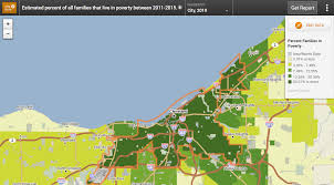 Avon Park Florida Map by Research Your Community Healthy Food Access Portal