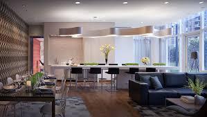 New York Apartments Floor Plans by Luxury Apartments Nyc Luxury New York City Apartments For Rent
