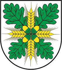 Retzau