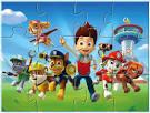 аппликации для ребенка 5 лет на тему солнечный город - город детства
