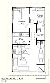 Floor Plans For House With Mother In Law Suite 100 Law Suites Wayne Homes Custom Homes Built On Your Land