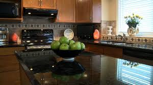 tall should breakfast be tags 41 blue granite countertops colors
