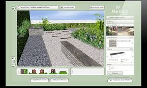 Design My Backyard Online Free by Download Backyard Design Tools Solidaria Garden