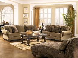 Gorgeous Living Room Furniture Set With Living Room Best Living - Best living room sets