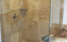 shower shower doors beautiful shower enclosures shower door